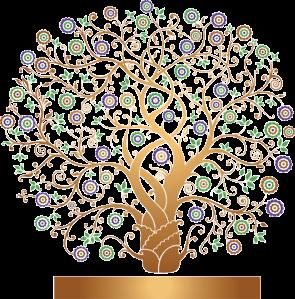 Slide-1-tree