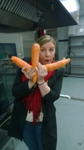 carrot ashley