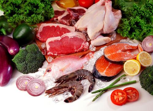 Тhе Anti-inflammatory Diet Arthritis, Inflammation, аnd Food Allergies, Help, оr Hype