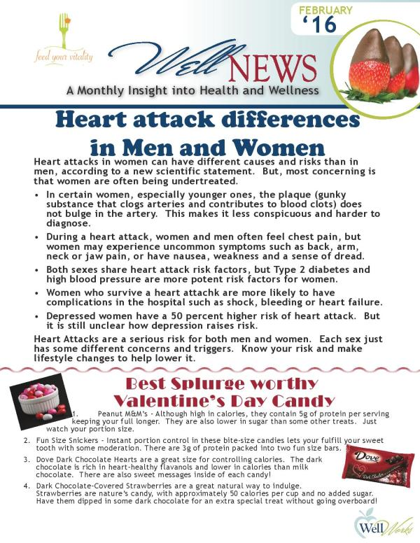 2016_2_FEEDYOURVITALITY-page-001